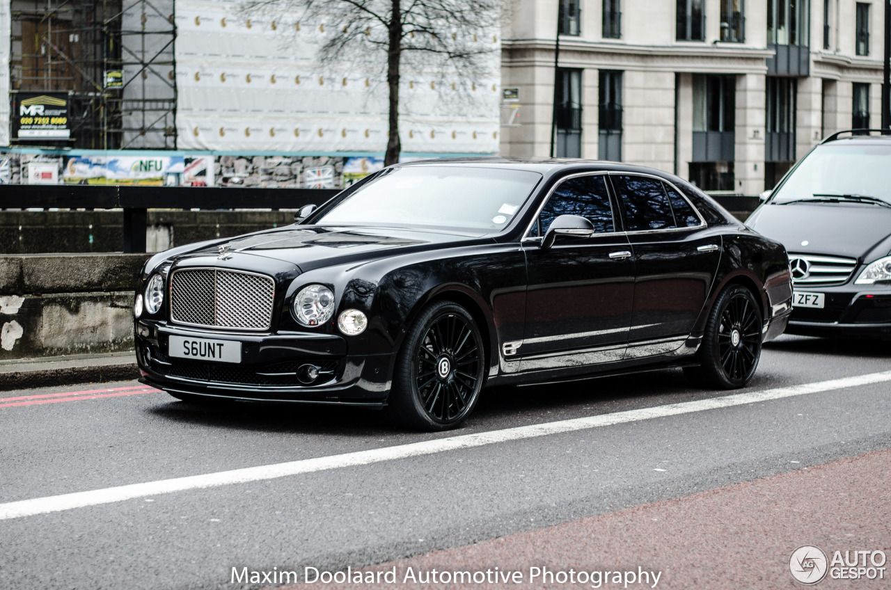 bentley mulsanne uk for sale with 26 on 03 additionally 2010 135i coupe furthermore Peugeot 3007 Review together with 16 in addition Photo Gallery.