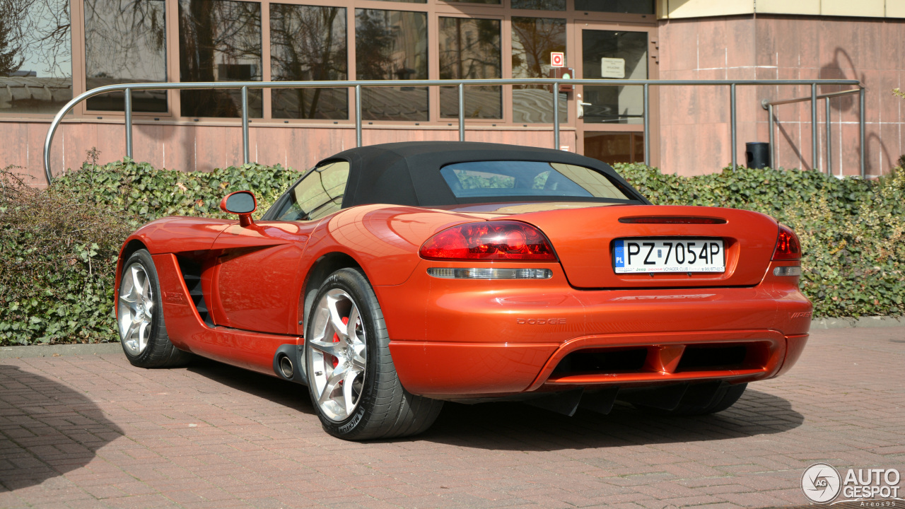 dodge-viper-srt-10-roadster-copperhead-edition-c731028042016075958_4.jpg