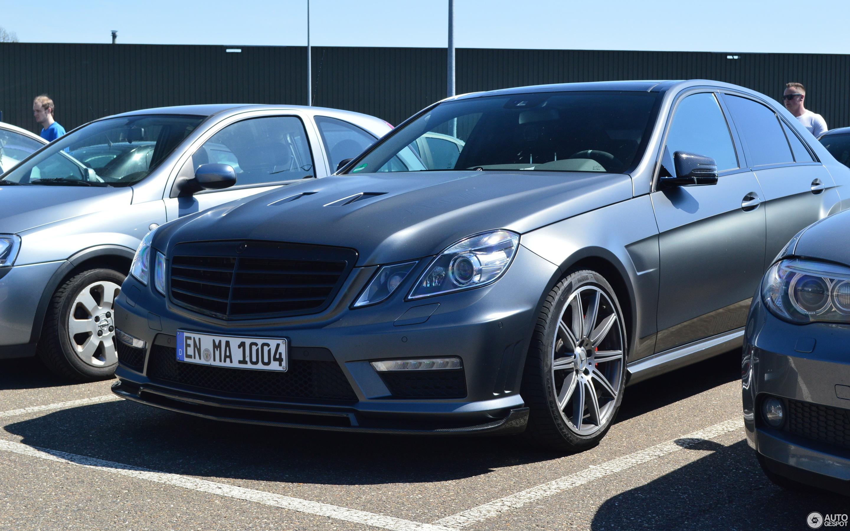 Mercedes Garage Roermond : Mercedes benz c amg w march autogespot