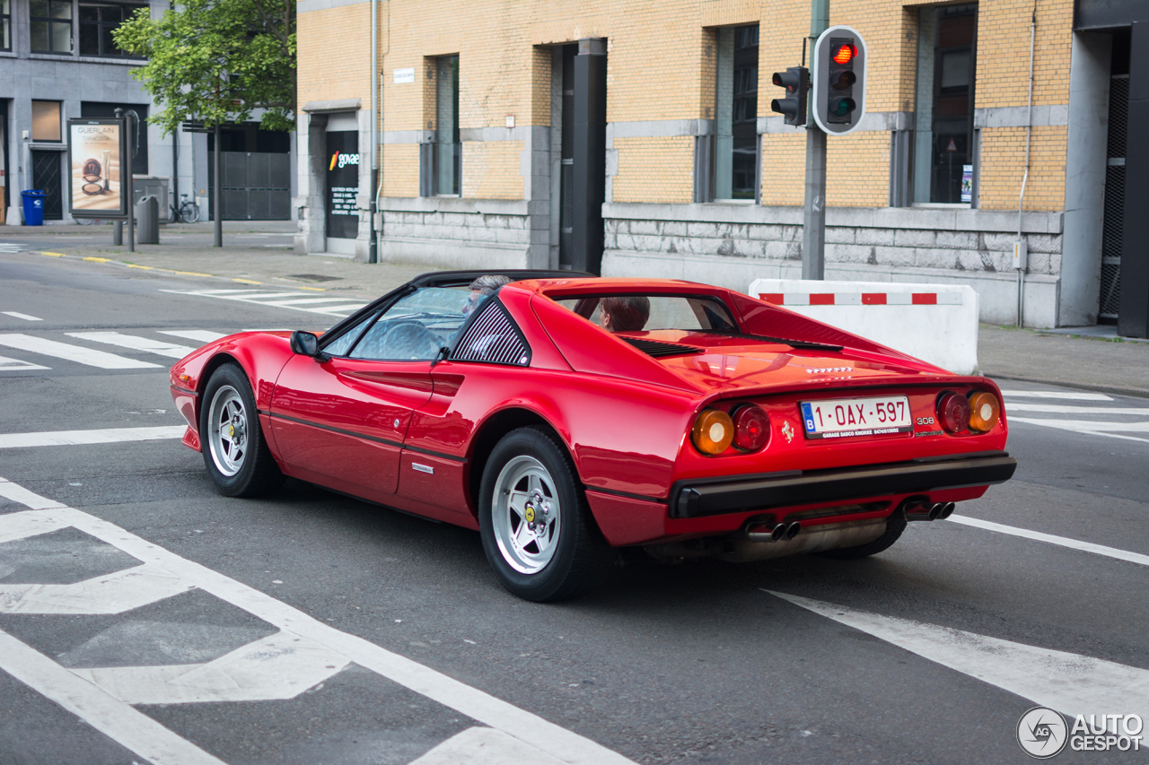 32038956 furthermore 28 further 28 Voitures Sport Moins Rapides Quune Golf Gti likewise Ferrari in addition 1983 Ferrari 308gts Quattrovalvole. on ferrari 308 gts quattrovalvole