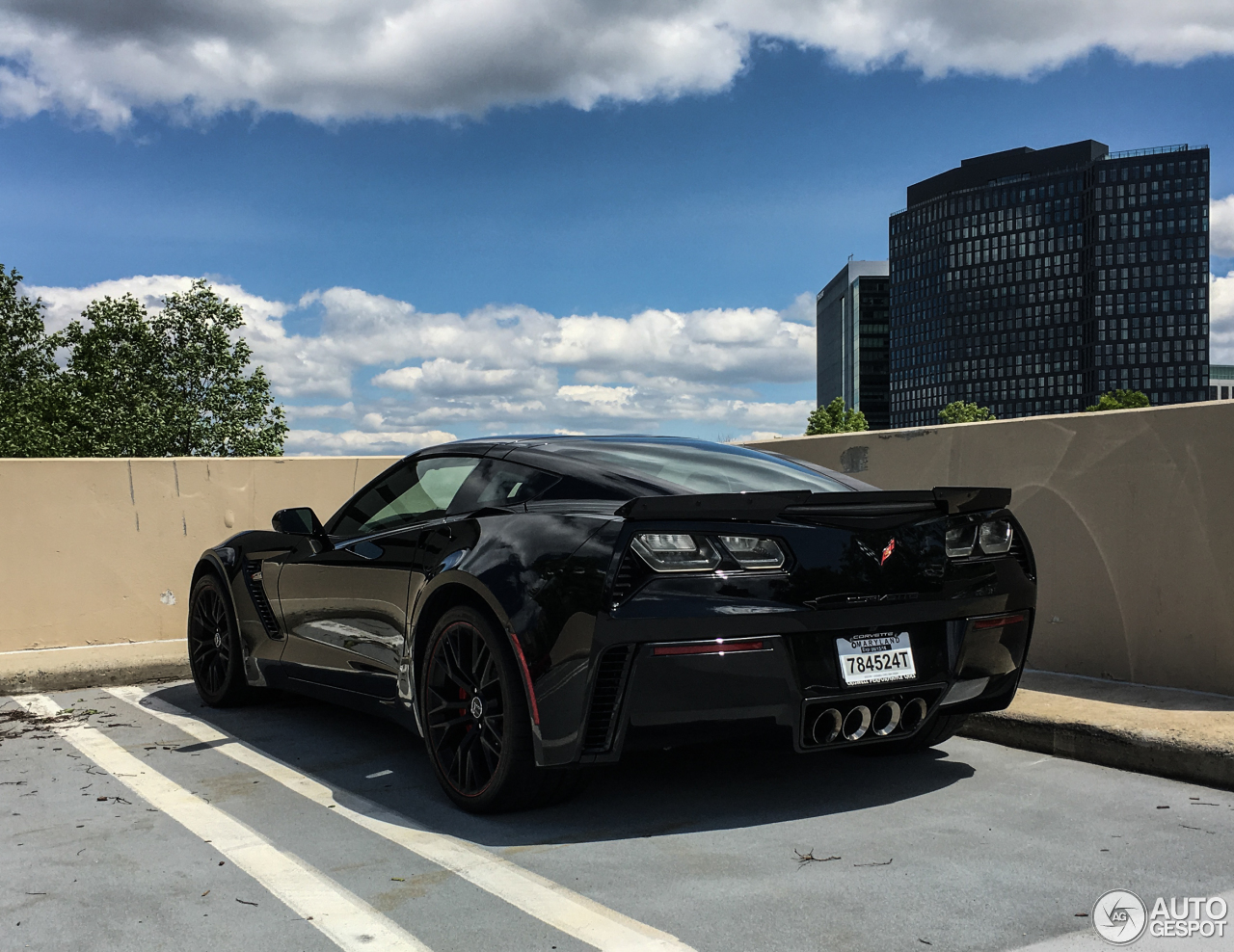 Pros And Cons On 2014 Corvette Autos Post