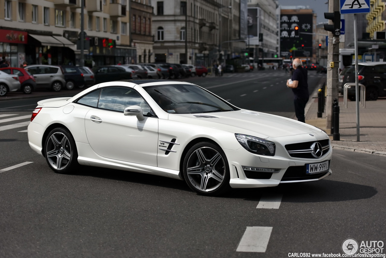 mercedes sl 63 amg preis. Black Bedroom Furniture Sets. Home Design Ideas
