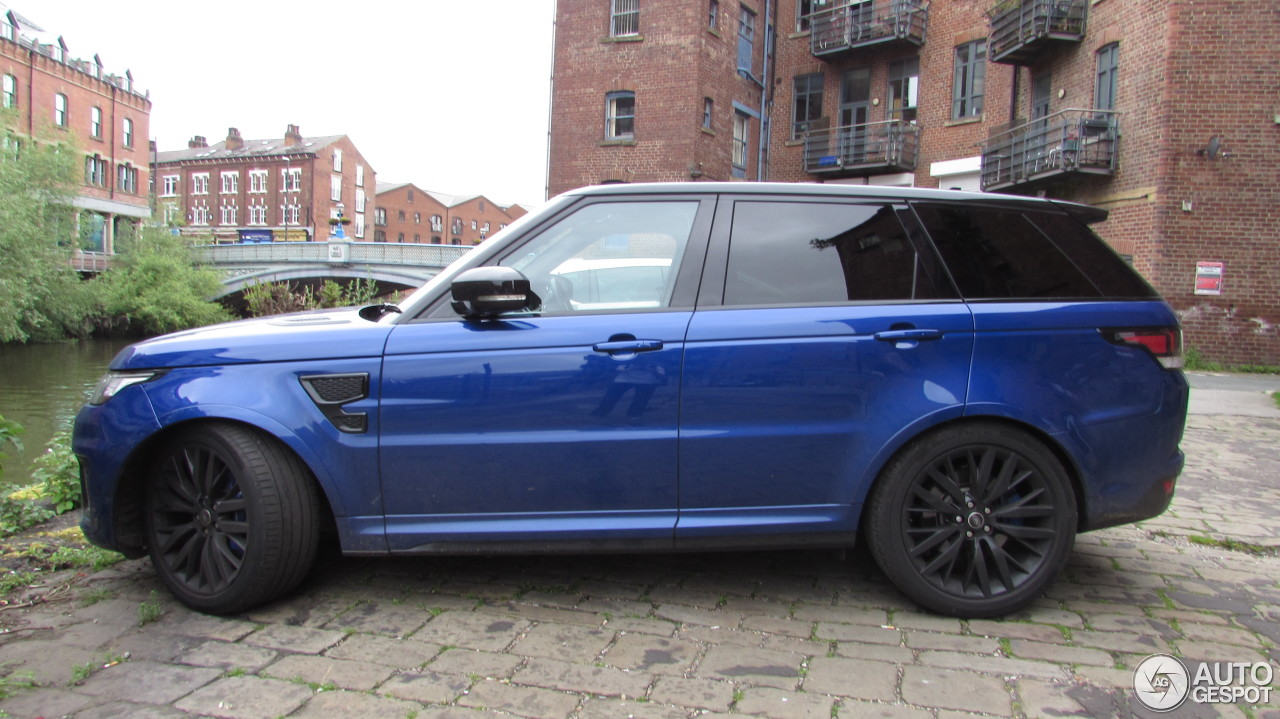 Land Rover Range Rover Sport B Image O also Hqdefault also White Range Rover Hd X together with Liberty Electric C A in addition . on range rover sport parked