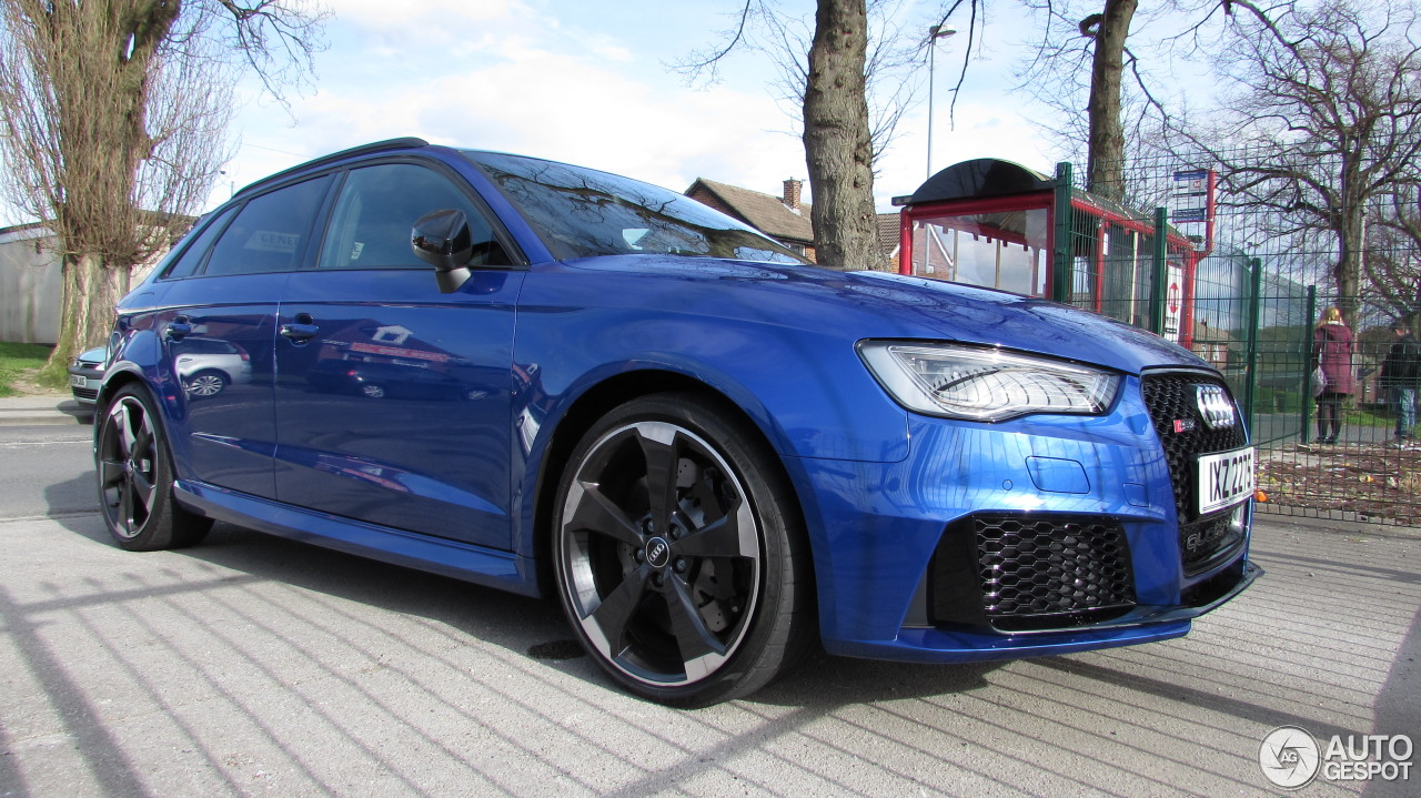 Approved Used Audi Cars For Sale  Available Across the UK