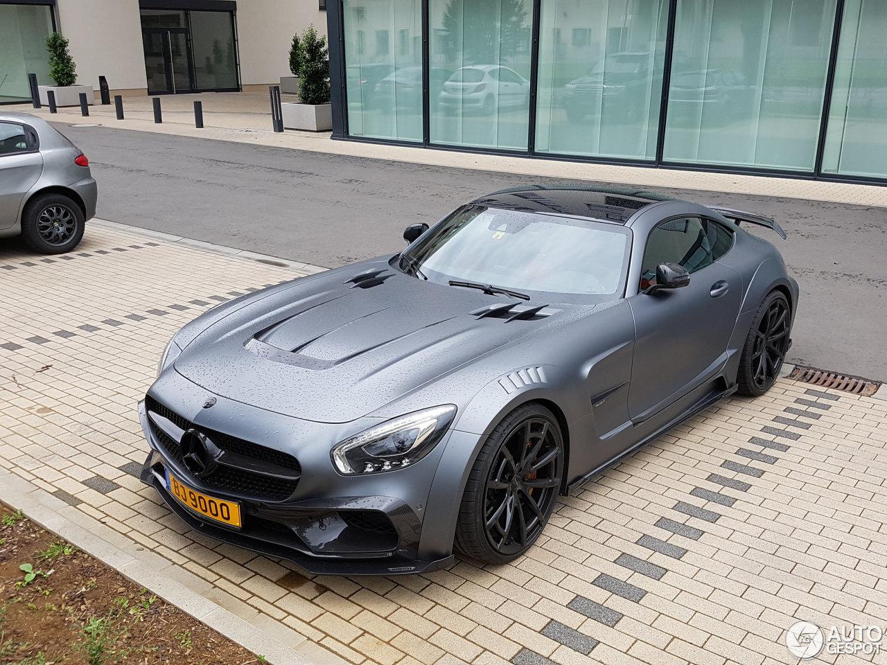 Permalink to Mercedes Benz Price Range