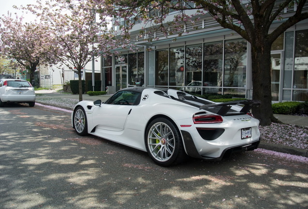 exotic car spots worldwide hourly updated autogespot by nurspecs. Black Bedroom Furniture Sets. Home Design Ideas