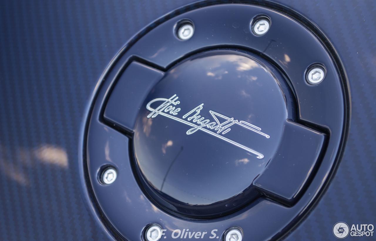 bugatti veyron 16 4 grand sport vitesse ettore bugatti 18 juillet 2016 autogespot. Black Bedroom Furniture Sets. Home Design Ideas