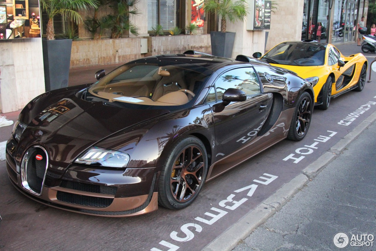 bugatti veyron 16 4 grand sport vitesse rembrandt bugatti 21 july 2016 au. Black Bedroom Furniture Sets. Home Design Ideas