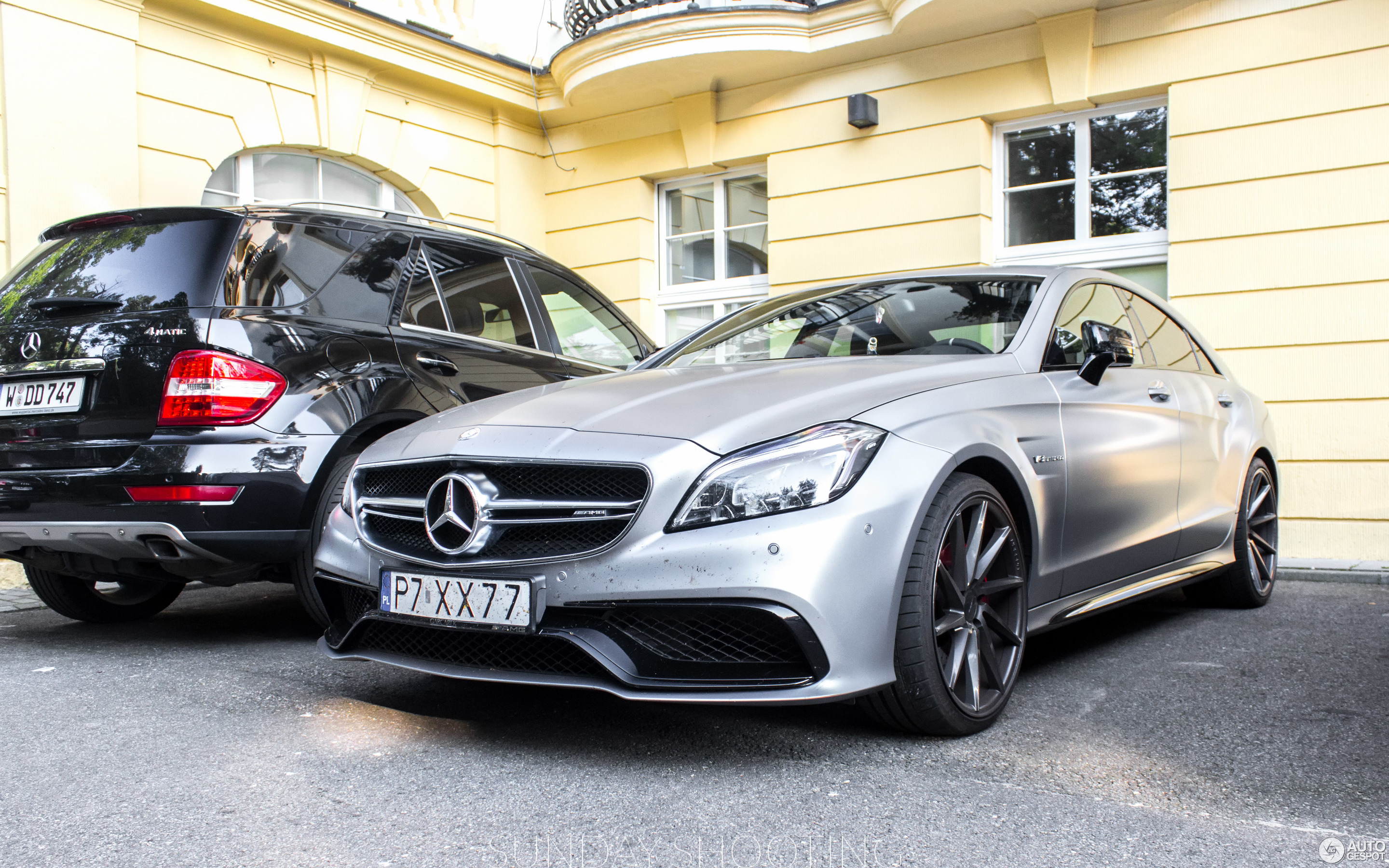 kabanata 63 ang noche buena The mercedes-amg c63 is an epitome of power the car has a massive 40l amg bi-turbo v8, which says more than enough about the mercedes-benz c63 amg is indeed exquisite and the high quality ambience inside makes it complete one of the finest.