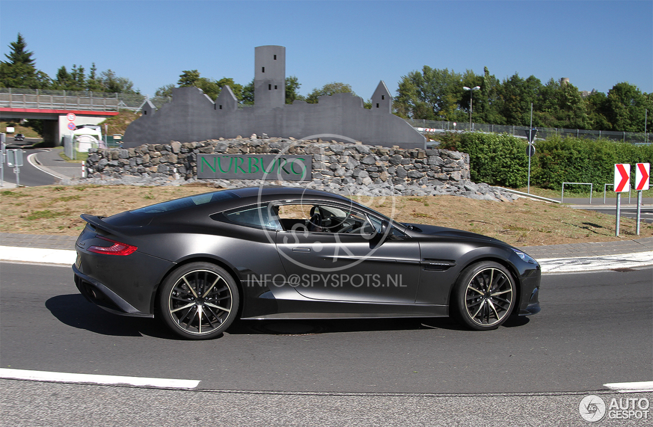 aston martin vanquish indonesia with 24 on 12 O Clock Boys Enduro Handling Edit besides 21524 in addition 22 further 18 in addition Aston Martin.
