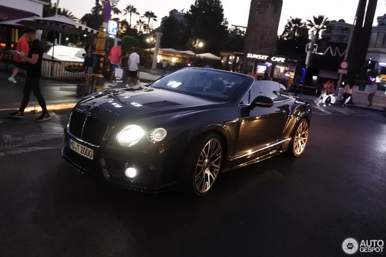 bentley mansory continental gtc speed 2015 25 august. Black Bedroom Furniture Sets. Home Design Ideas