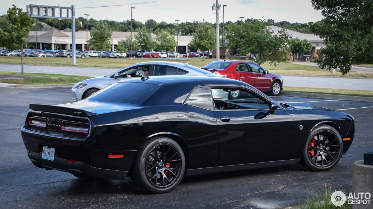 Chrysler Dealership Long Island