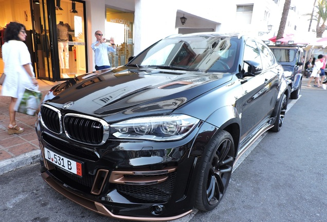 Exotic Car Spots Worldwide Hourly Updated Autogespot Bmw