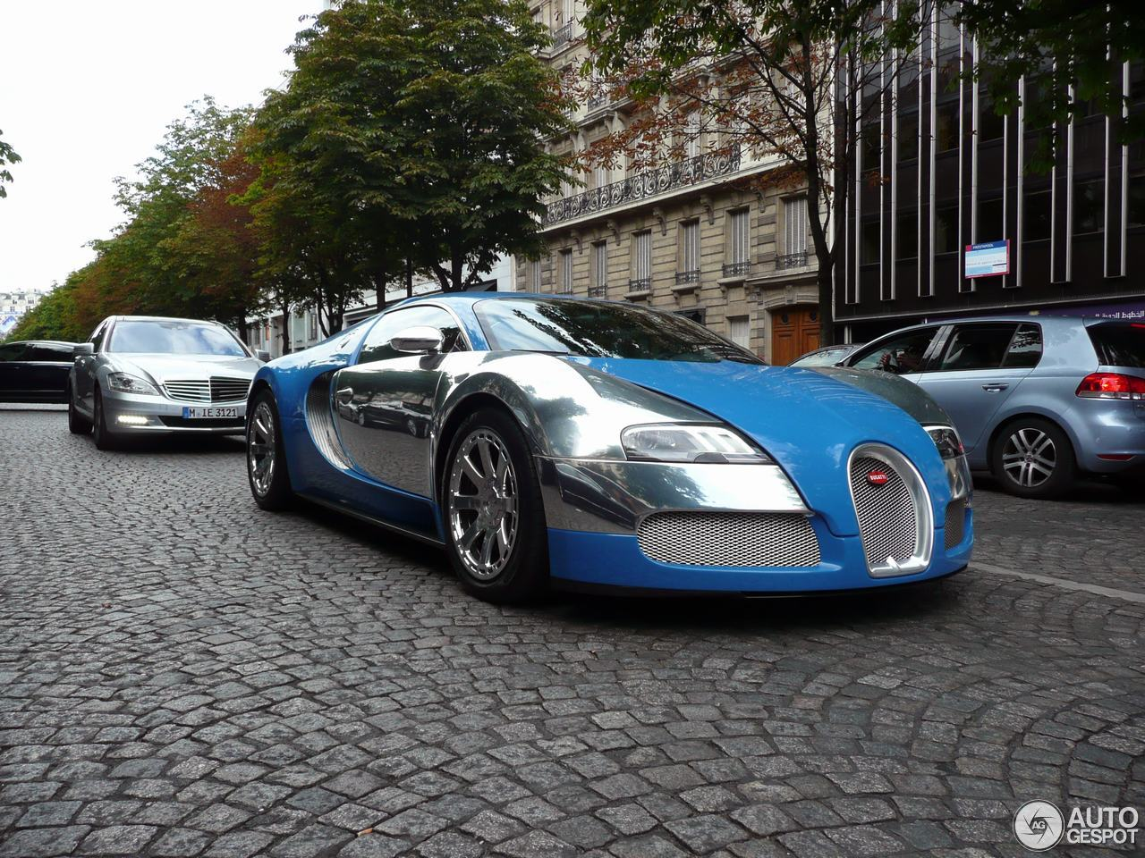 bugatti veyron official website 2006 bugatti veyron pictures cargurus bugatti veyron. Black Bedroom Furniture Sets. Home Design Ideas