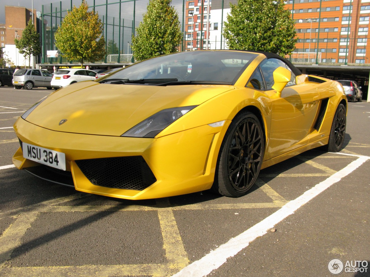 lamborghini urus update with 08 on Photo 01 in addition  likewise Range Rover Velar Debuts In New York As Land Rover Enlist Ellie Goulding For Added Glitz furthermore Lamborghini Diablo GT model 1620 additionally 2018 Lamborghini Urus Price 2.
