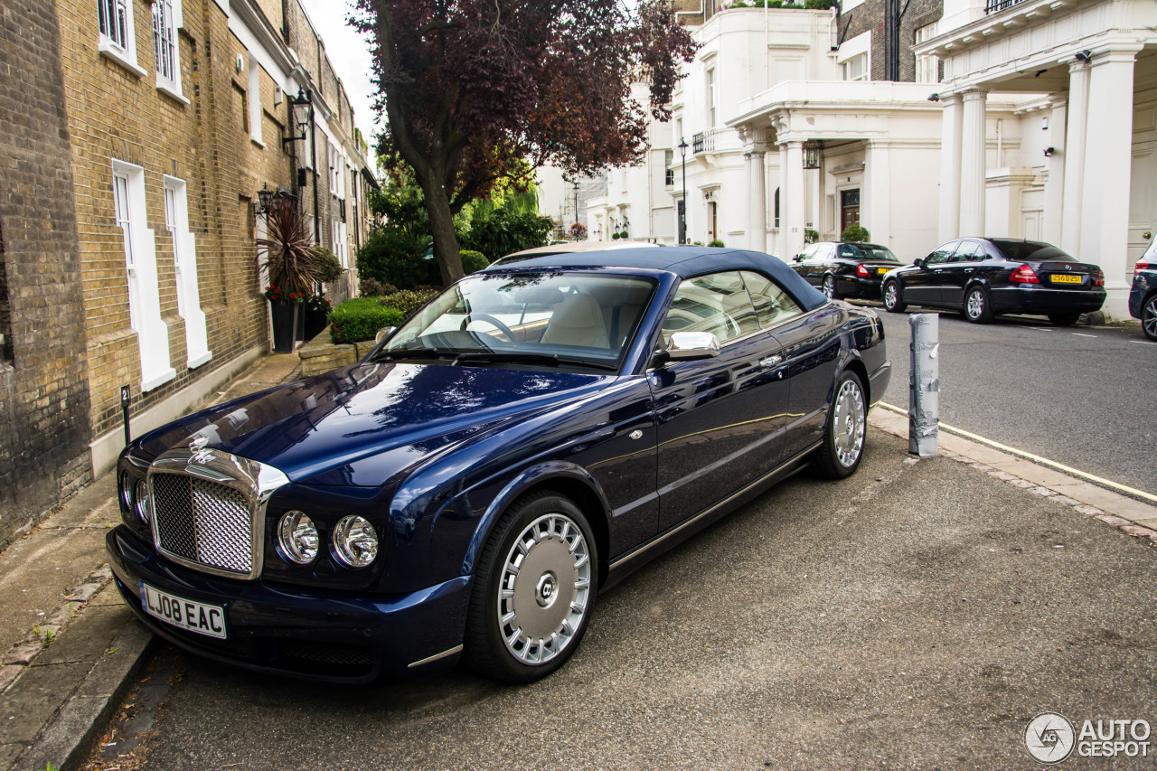 bentley mulsanne acceleration with 20 on 27 further 20 additionally 03 moreover Img 5411 furthermore 02.