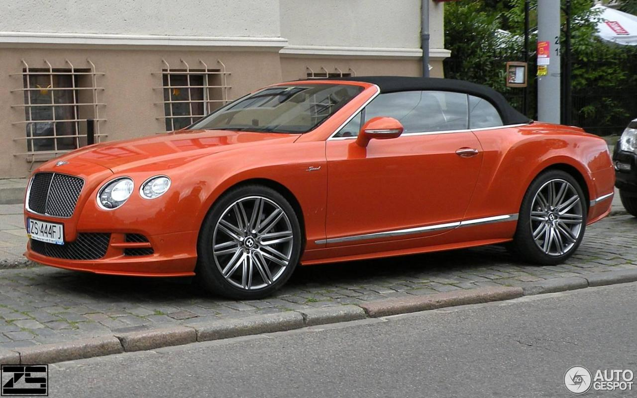 bentley continental gtc speed 2015 28 october 2016. Black Bedroom Furniture Sets. Home Design Ideas