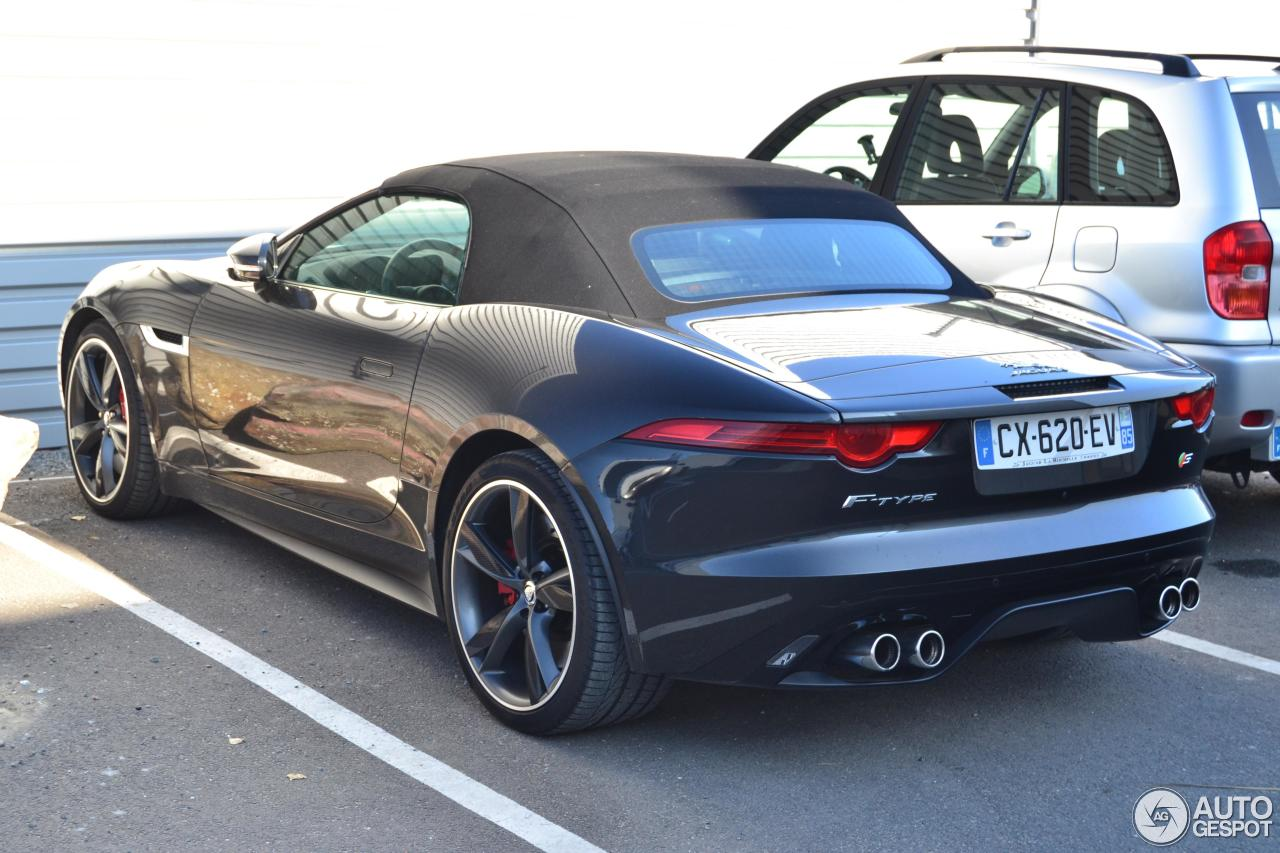 jaguar f type s indonesia with 30 on Content Name Jaguar X Type Vehicle Information further When Brute Meets Beauty together with FSMxYS6h2tw together with 30 as well 1097145 nissan Sway Concept Sets The Look For Future Small Carsand Leaf.