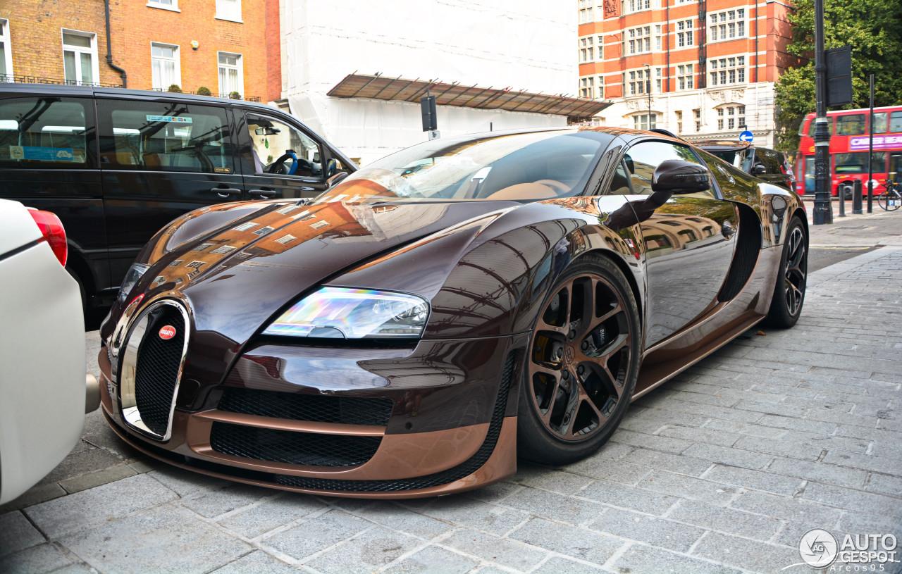 bugatti veyron 16 4 grand sport vitesse rembrandt bugatti 7 november 2016. Black Bedroom Furniture Sets. Home Design Ideas