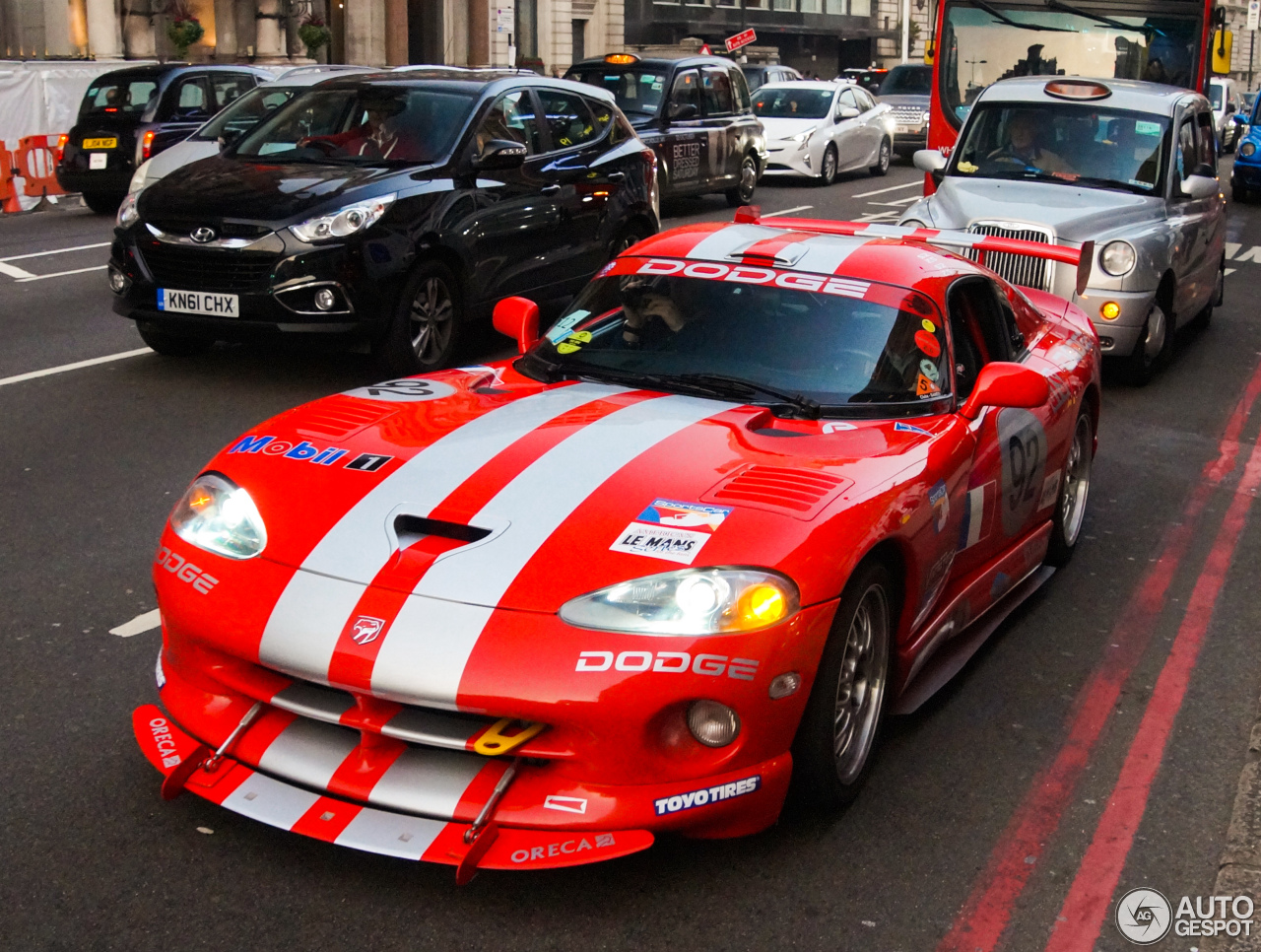 Marks 20and 20Logos 74725514 furthermore SRT Viper GTS R 34751 additionally Dodge Viper GTS R 66385 likewise 1998 Dodge Viper Gts R as well Dodge Challenger Srt 8. on viper gtsr