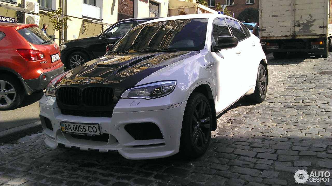 bmw x6 m e71 2013 3 dcembre 2016 autogespot. Black Bedroom Furniture Sets. Home Design Ideas