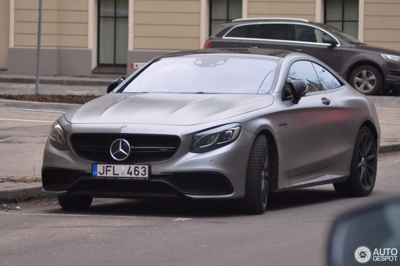 Mercedes benz brabus s b63s 730 coupe c217 10 december for Mercedes benz brabus price