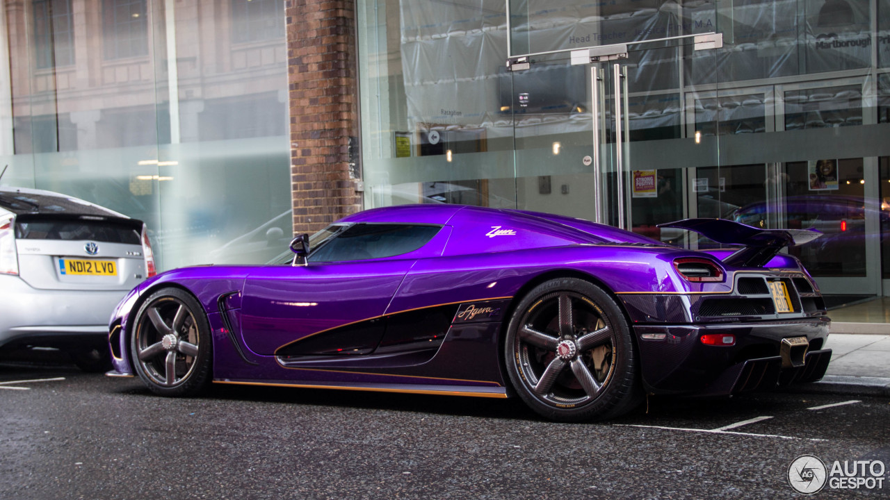 koenigsegg zijin with 18 on 16 likewise Pagani Zonda By Mileson Revealed further Spots furthermore 12 besides 18.