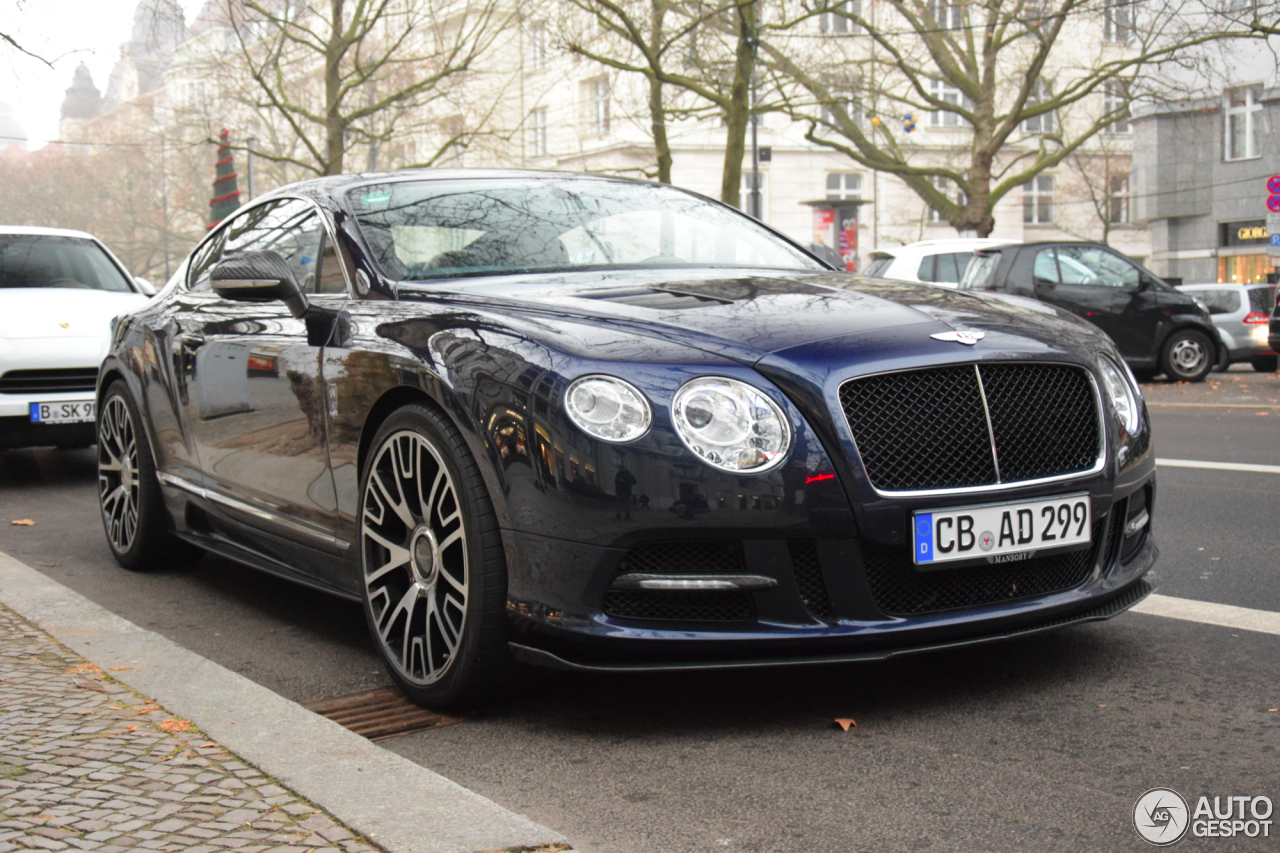 Bentley mansory continental gt v8 s 20 march 2016 autogespot bentley mansory continental gt v8 s vanachro Gallery