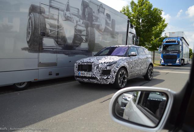Exotic Car Spots Worldwide Hourly Updated Autogespot Jaguar