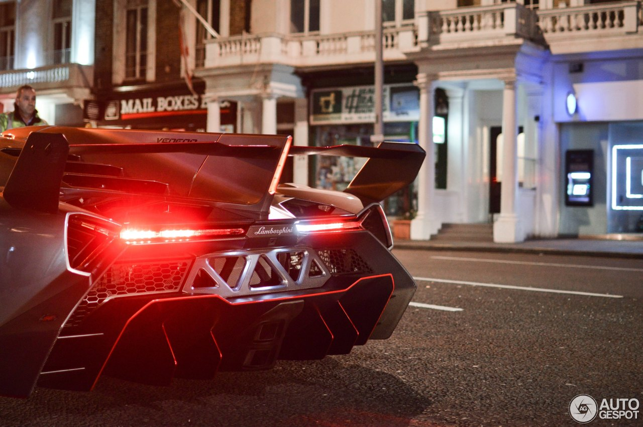 Worksheet. Lamborghini Veneno  25 December 2016  Autogespot